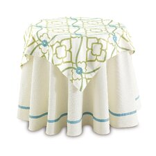 <strong>Eastern Accents</strong> Bradshaw Table Linen