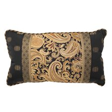 <strong>Eastern Accents</strong> Langdon Insert Sham Bed Pillow