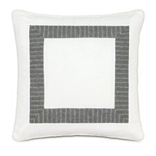 <strong>Eastern Accents</strong> Gwyneth Pillow