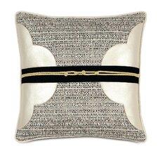 Abernathy Pillow