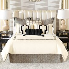 Abernathy Bedding Collection