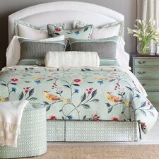Gwyneth Duvet Collection