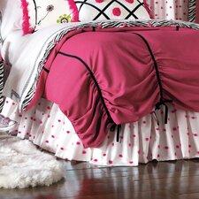 Talulla Hand-Tacked Comforter