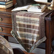 Powell Dalton Insert Table Runner