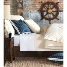 Heirloom Hand-Tacked Bedding Collection