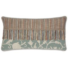 Avila Polyester Lambert Kilim Envelope Decorative Pillow