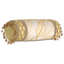 <strong>Eastern Accents</strong> Antigua Polyester Collier Sunshine Bolster