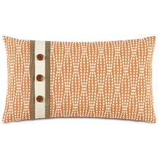 <strong>Eastern Accents</strong> Dawson Pillow