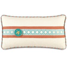 <strong>Eastern Accents</strong> Capri Pillow