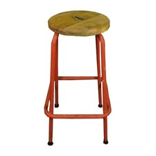 Maryland Bar Stool