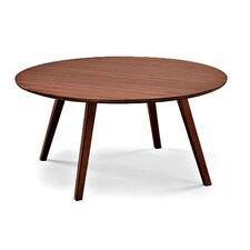 Currant Living Coffee Table