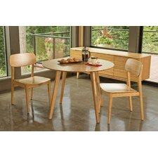 Currant 3 Piece Dining Set