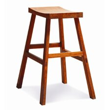 "Holly 26"" Bar Stool"