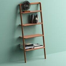 Currant Leaning Shelf