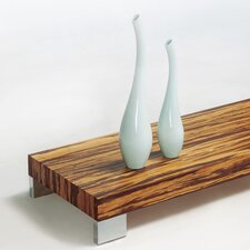 Magnolia Lower Table / Bench