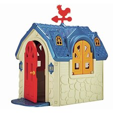 Feber Lovely Play House