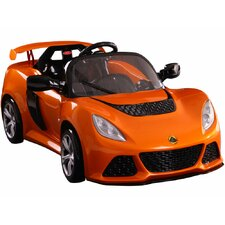 Kalee Lotus Exige 12V Battery Powered Car