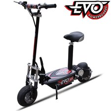 Evo 500 Watt Electric Scooter