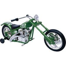 Kalee 12V Battery Powered Motorcycle