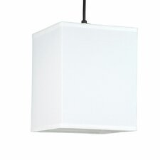 <strong>Lights Up!</strong> Rex 1 Light Mini Pendant