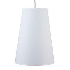 Reza 1 Light Pendant