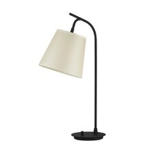 "Walker 26"" Table Lamp with Empire Shade"