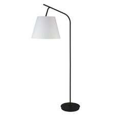 <strong>Lights Up!</strong> Walker Floor Lamp