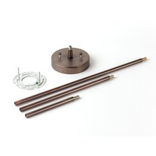 Stem Kit in Oil Rubbed Bronze