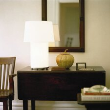 "Mombo 24"" H Table Lamp"