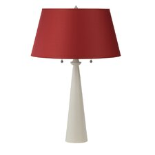 Nikki Small Table Lamp
