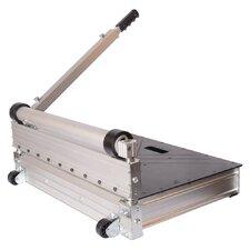 """25"""" Roberts Pro Flooring Cutter"""