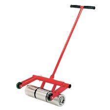 Roberts Floor Roller