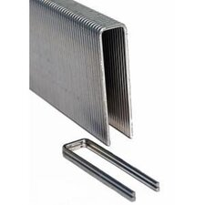 Flooring Staples (Pack of 7,700)
