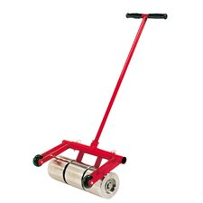 Roberts Vinyl and Linoleum Floor Roller