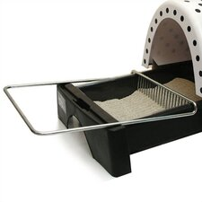 Replacement Metal Sifter Rake