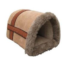 Courage Cord Cuddle-up Igloo Bedding
