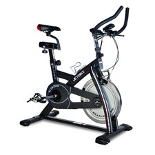 Jet GS Indoor Cycling Bike