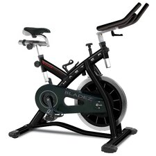 Master PTS68 Indoor Cycling Bike