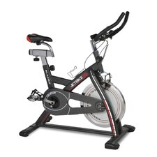 <strong>BladeZ</strong> Jet GS Indoor Cycling Bike