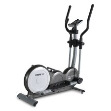 Synapse iConcept Elliptical