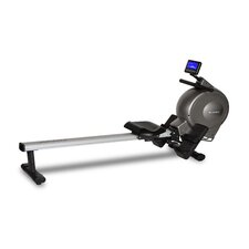 Cascade Rowing Machine