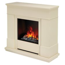 Moorefield Optimyst 3D Electric Fire