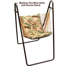 36Hammock Chair and Stand