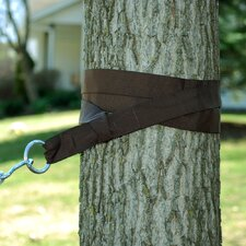 <strong>Algoma Net Company</strong> Hammock Tree Hanging Strap (Set of 2)