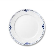 "<strong>Royal Copenhagen</strong> Princess 7.5"" Lunch / Dessert Plate"