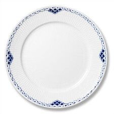 Princess Dinnerware Collection