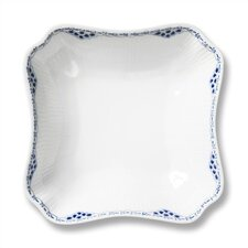 <strong>Royal Copenhagen</strong> Princess Serving Dish