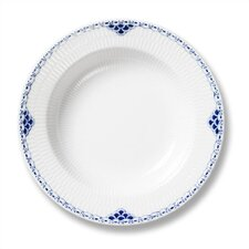 "Princess 8.25"" Soup Plate"