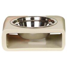 Phorm Pet Dish