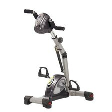 eTrainer Upper & Lower Body Passive Assist Motorized Trainer